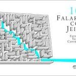 101 Falares com jeito