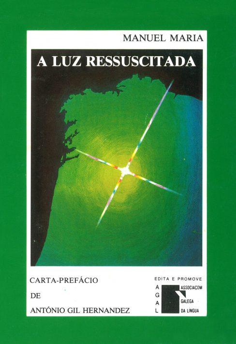 A Luz Ressuscitada