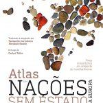 Atlas das Nações sem Estado na Europa