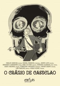 O crânio de Castelao