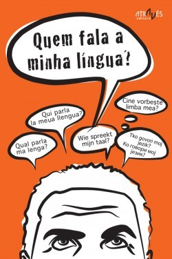 Quem fala a minha língua?