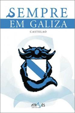 Sempre em Galiza