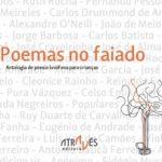 Poemas no faiado