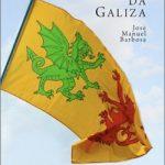 Bandeiras da Galiza