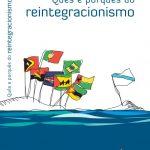 Quês e porquês do reintegracionismo