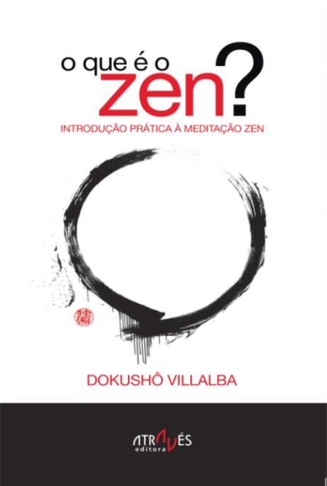 O que é o Zen?