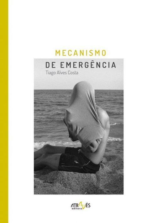 Mecanismo de Emergência