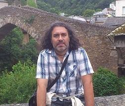 José Manuel Barbosa