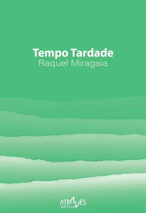 038_CP_TempoTardade_978-84-16545-44-5