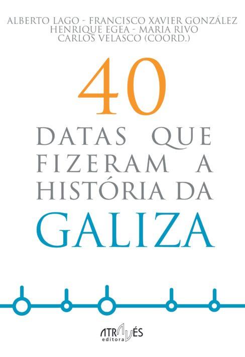 40datas_capa