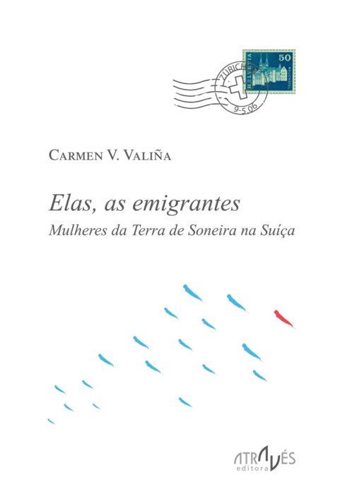 Capa_Elas