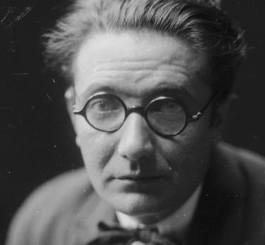 Daniel A. R. Castelao