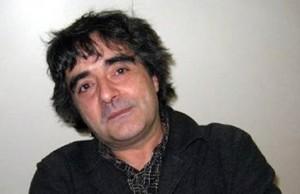 Fernando V. Corredoira