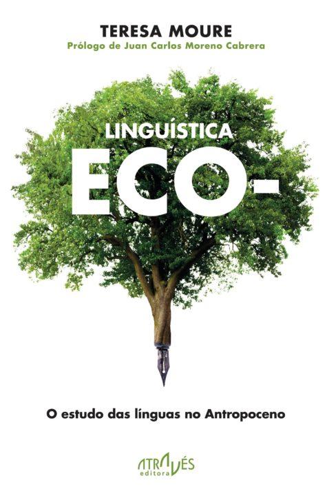 Linguística Eco_capa