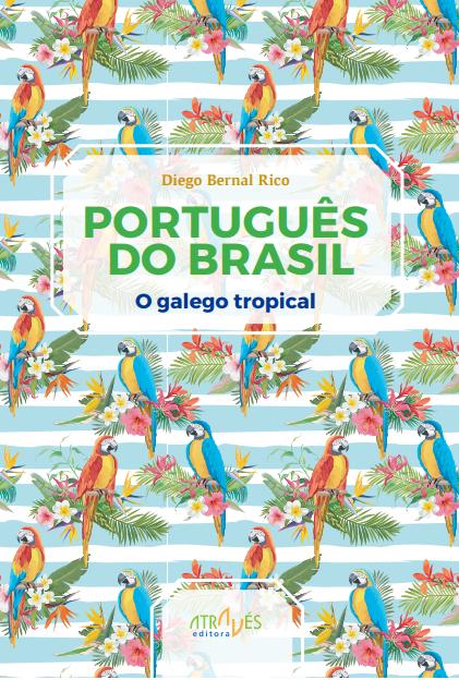 capa pt brasil