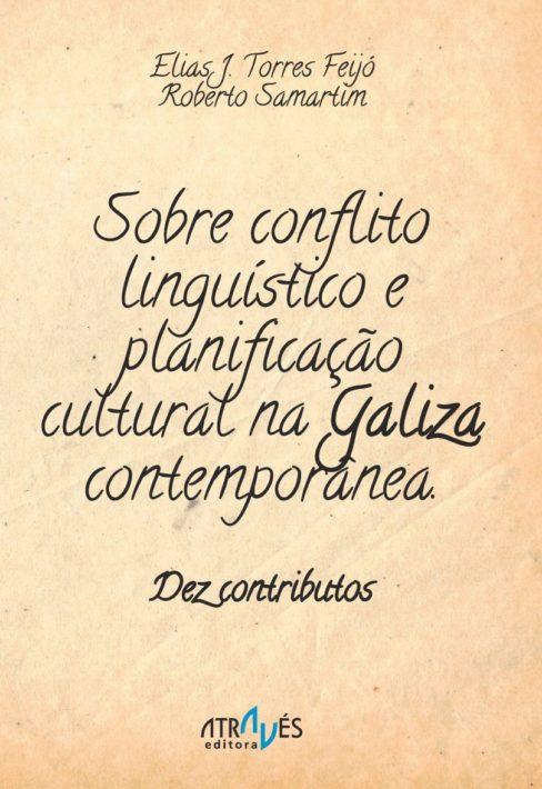 capa_conflito_linguistico