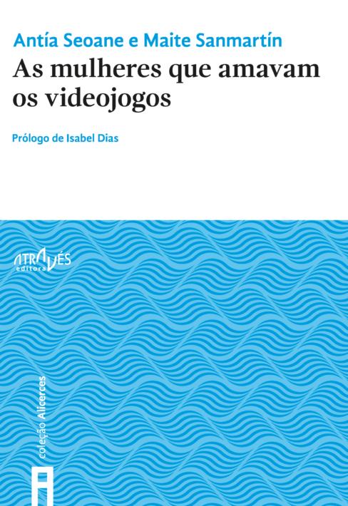 videojogos_capa