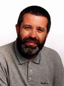 Xoán Carlos Carreira Pérez