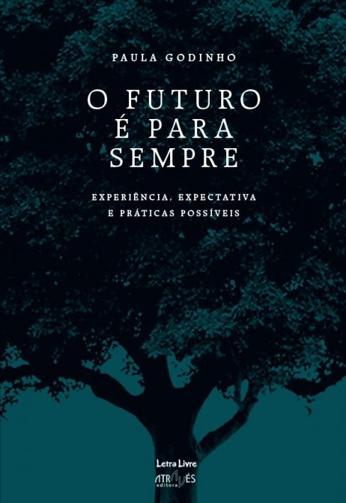 O futuro é para sempre