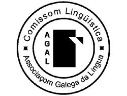 Comissom Lingüística da AGAL
