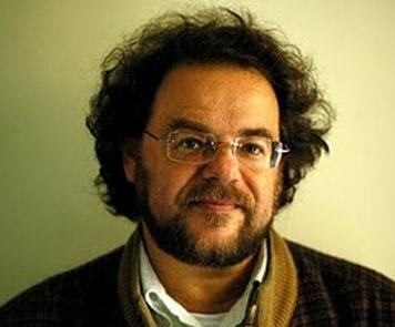 Bernardo Ajzenberg