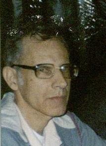 Miguel Carqueija