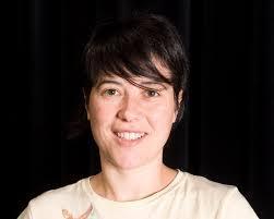 María Lado