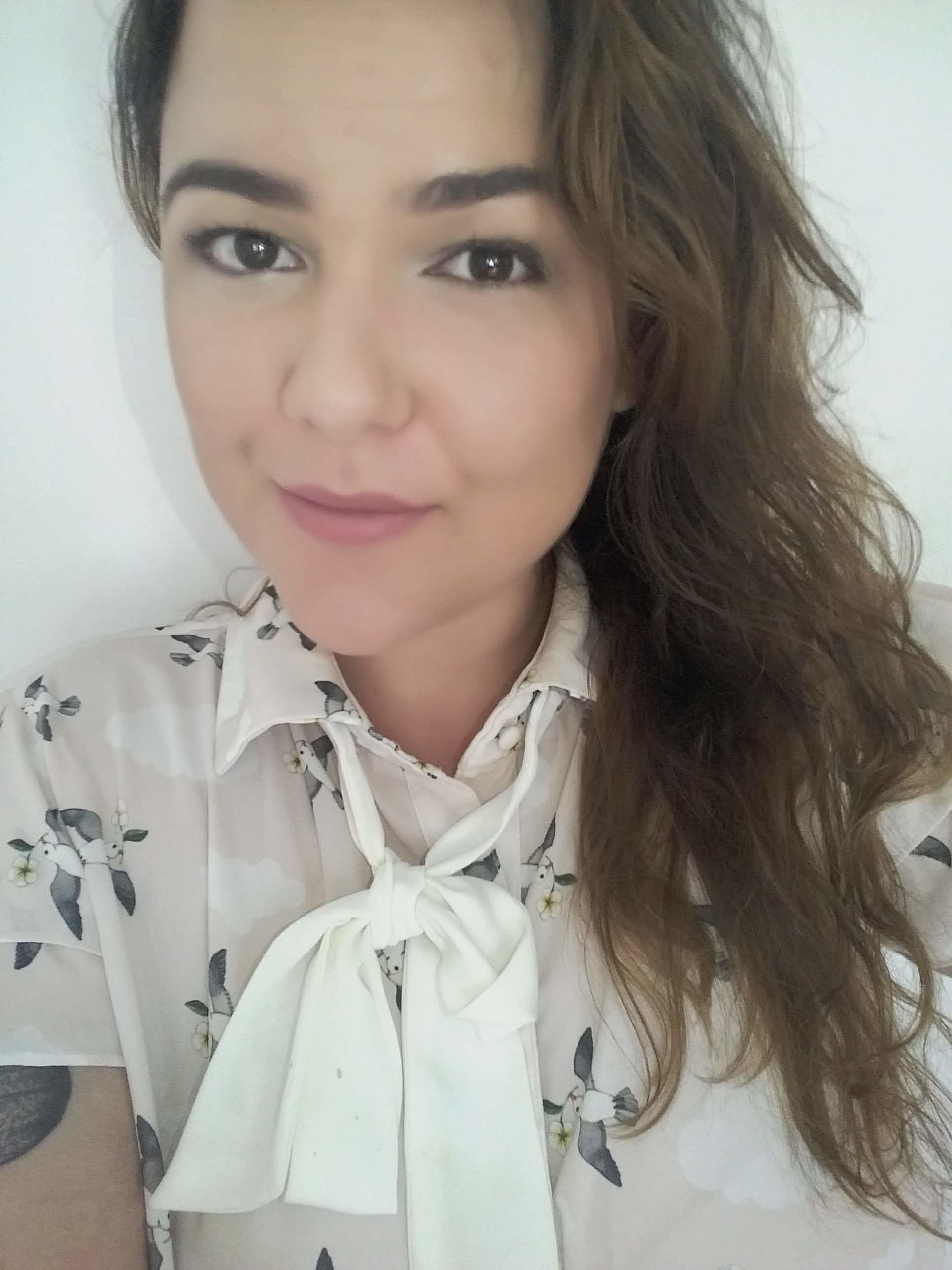 Bruna Rangel