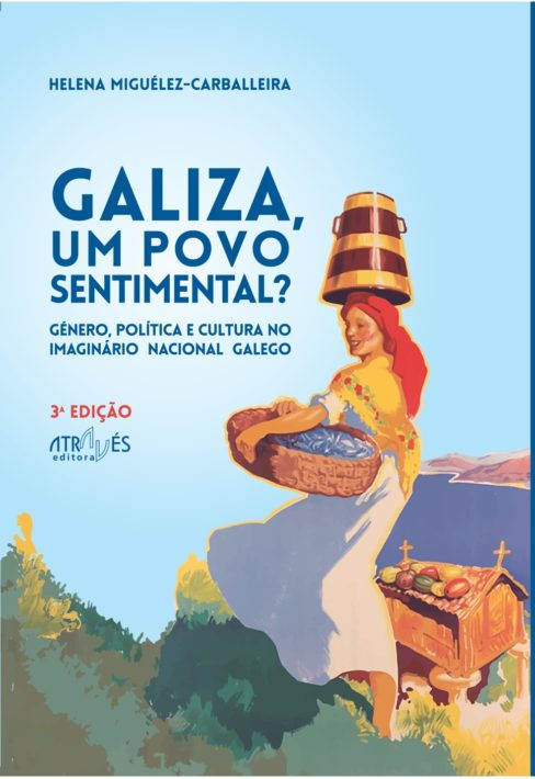 Capa_Galiza, um povo sentimental_simples