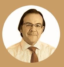 Xoán-Antón Pérez Lema