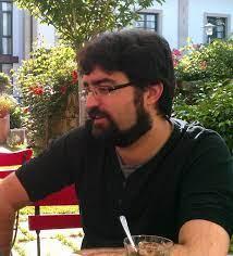 Mario Regueira